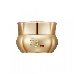 MISSHA Geumseol Sleeping Cream 80ml