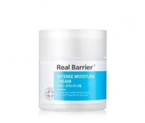 Увлажняющий крем Real Barrier Intense Moisture Cream 50ml