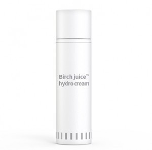 ENATURE Birch Juice Hydro Cream 52ml