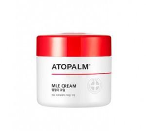 ATOPALM MLE Cream 65ml