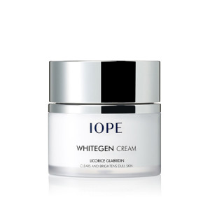 IOPE Whitegen Cream