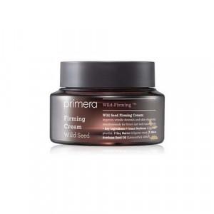 PRIMERA Wild Seed Firming Cream 50ml