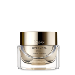 IOPE Super Vital Cream 25ml