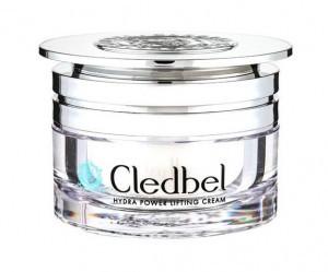 CLEDBEL hydra power lifting cream 50ml