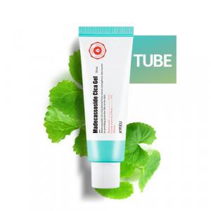 A'PIEU Madecassoside Cica Gel (Tube Type) Autistar 50ml