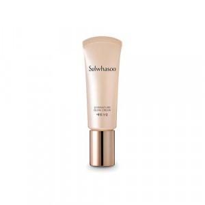 SULWHASOO Luminature Glow Cream 20ml