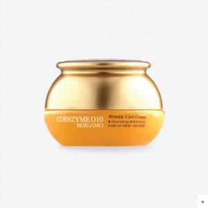Крем против морщин BERGAMO Wrinkle Care Cream 50g