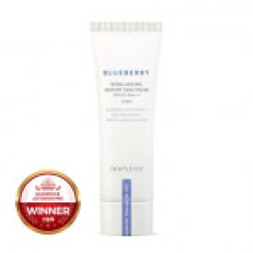 BERRISOM 24Hr Aqua Gel cream 50ml