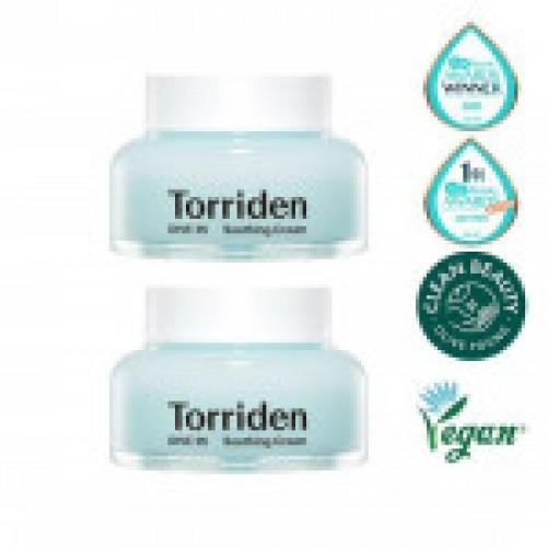Крем для лица с центеллой Ciracle Cosrx centella blemish cream 30ml
