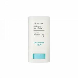 Увлажняющий крем с керамидами Laneige Perfect renew cream 50ml.