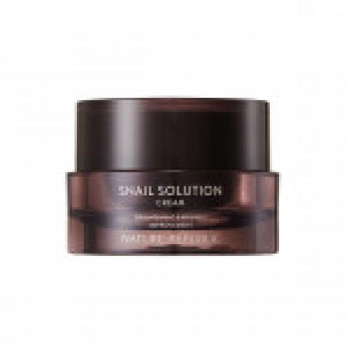 BELIF Classic Cream Ultimate 50ml