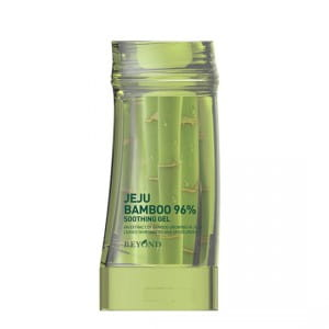 BEYOND Bamboo Soothing Gel 270ml