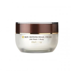 IT'S SKIN Bi Yun Jin Gold Cream 50ml