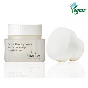 SKIN79 Pearl Luminate Brightening cream 100ml