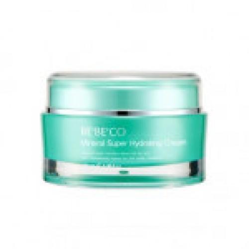 SKIN79 Pearl Luminate Brightening cream 100ml