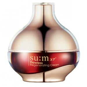 SUM37 Flawless Regenerating Cream 50ml