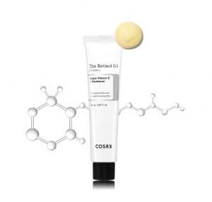 Дневной омолаживающий крем с экстрактом баобаба и коллагена The Saem Care plus baobab collagen cream 100ml