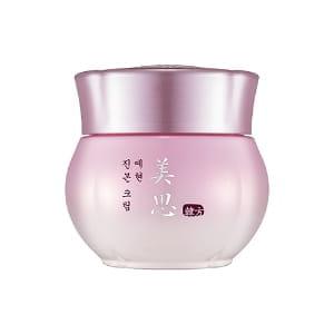 Крем MISSHA Yehyun Jin Bon Cream 50ml