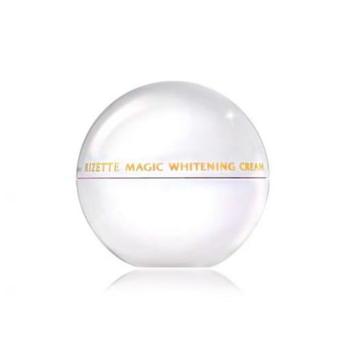 LIOELE Rizette Magic Whitening Cream 50g (Season1)