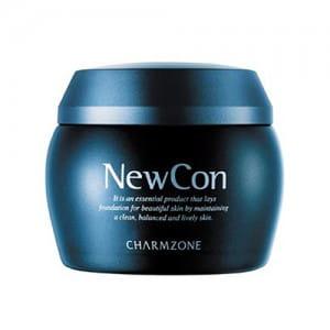 CHARMZONE New Con Control Cream 200ml