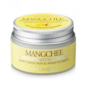 LADY KIN Elmaju MangChee Replenishing Cream 50ml