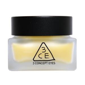 STYLENANDA 3 Concept Eyes Nursing Cream 45ml