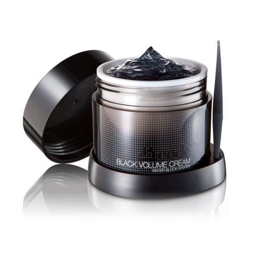 Увлажняющий восстанавливающий крем NEOGEN Code9 Black Volume Cream 80ml