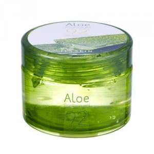 Успокаивающий крем с алое It's Skin Aloe Soothing Gel 92% 200g