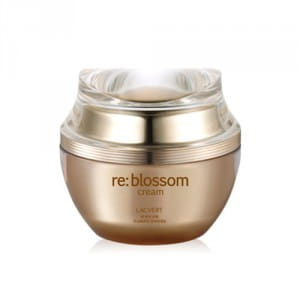 LACVERT Re:blossom Cream 50ml