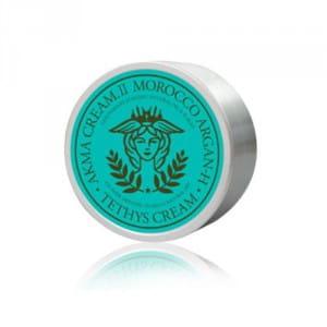 LALAVESI [Lv.4] Ozzie Lalavesi Tethys Cream (Original) 75g