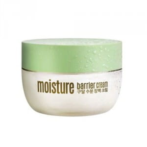 GOODAL Moisture Barrier Cream 50ml