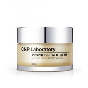 CNP Laboratory Propolis Power Cream 50ml