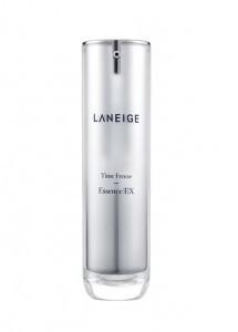 LANEIGE Time Freeze Essence EX 40ml