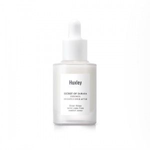 HUXLEY Essence Brightly Ever After 200ml