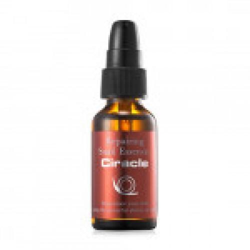 HUXLEY Oil Essence; Essence-Like, Oil-Like 30ml