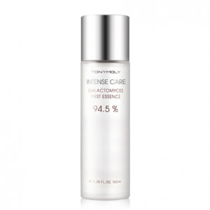 Эссенция для воостановления кожи Tony Moly Intense Care Galactomyces First Essence 150ml