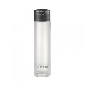 PRIMERA Miracle Seed Essence 150ml