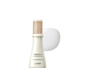 THE SAEM Urban Eco Harakeke Whitening Essence 55ml