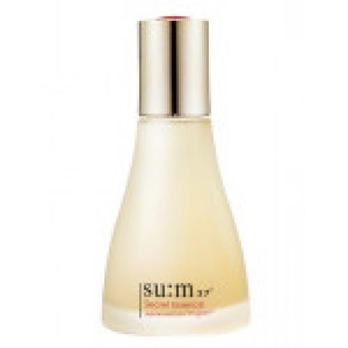 Эссенция с экстрактом прополиса и меда Skinfood Royal honey propolis enrich essence 50ml