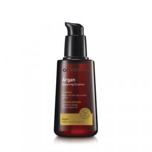 AROMATICA Argan Repairing Essence 50ml
