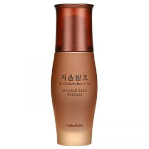 Holika Holika Cheoeum Balhyo Miracle Seed Serum 60ml