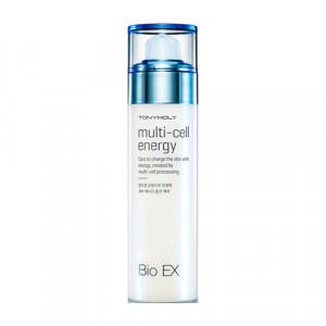 [35%] Tony Moly Bio EX Multi-Cell Energy 120ml