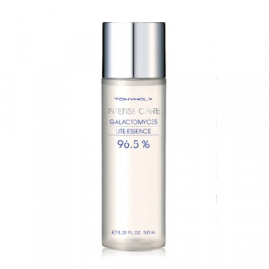 [35%] Tony Moly Intense Care Galactomyces Lite Essence 96.5% 150ml