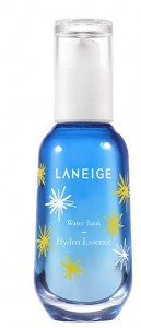 LANEIGE Water Bank Hydro Essence 70ml [Sparkle My Way LTD]
