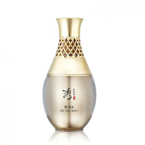 SOORYEHAN Cheonsam Golden Manneong Essence 40ml