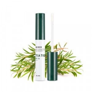 APIEU Nonco Tea Tree Stick 8ml