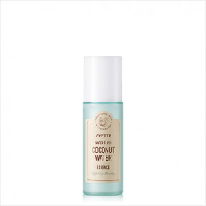 Tony Moly Avette Water Flash Coconut Water Essence 55ml