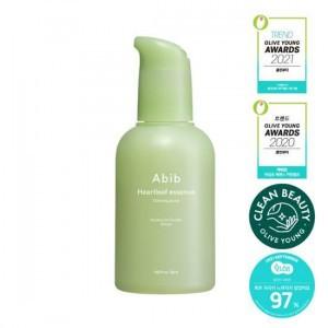 Эссенция для восстановления кожи NATURE REPUBLIC Ginseng Royal Silk Essence 40ml