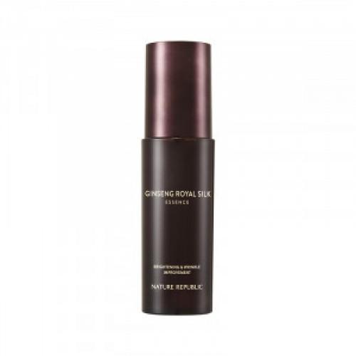BELIF The True Whitening Essence 50ml