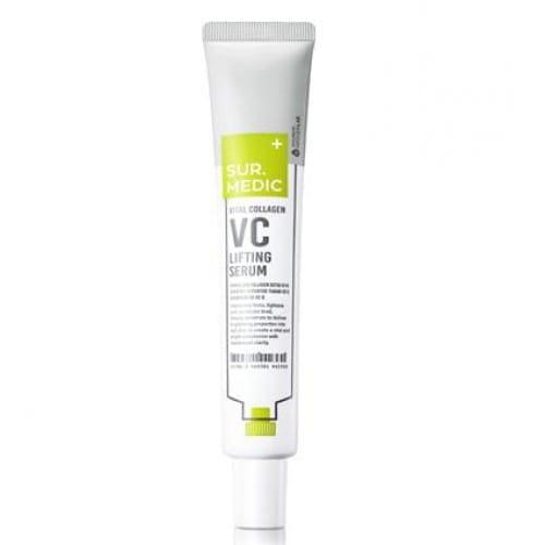 NEOGEN Sur.Medic vital collagen VC lifting serum 45ml
